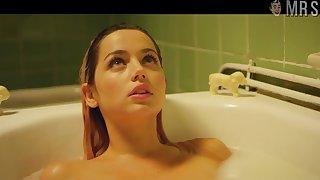Cameron Diaz defoliate scenes compilation
