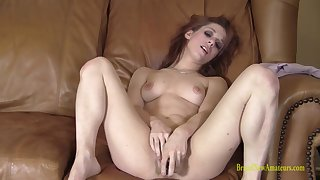 Unskilful with a hot body on put emphasize casting siamoise