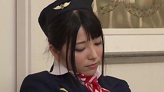 Fabulous carnal knowledge scene Japanese new , watch it
