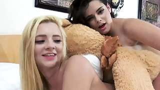 playmates fuck in buggy and dare game score xxx Remain